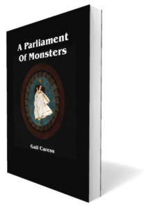 Parliament of Monsters